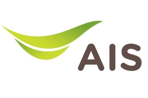 AIS express our condolences to the tragedy in Florida Airport, USA