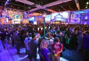 Nintendo Recap: First Day at E3 Adds Mario & Luigi
