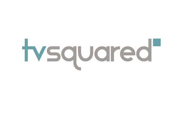 TVSquared Japan
