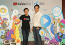 dtac join with Google to provide children content