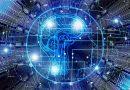 Honda Begins Joint Research Neural Networks (CiNet)