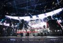 Russia Reigns Supreme at PUBG Nations Cup 2019