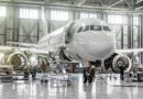 NIA จับมือ AOT ส่งเสริมนวัตกรรมการบินด้านโลจิสติกส์