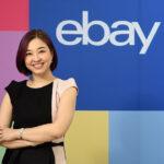 eBay NextGen