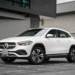 Mercedes-Benz Limitless Offers